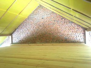 Бонус: комната отдыха на 3 этаже! (35м2)